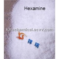 hexamine used for phenolic resin