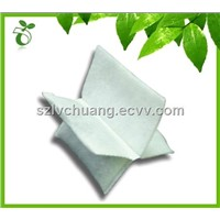 high efficiency activate carbon filter bag