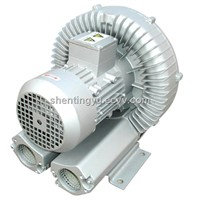High Pressure Side Channel Vacuum Pump,Electric Air Ring Blower,Screw Air Compressor,Aeration Blower