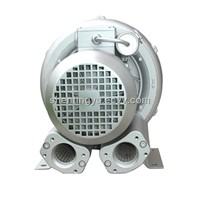 High Pressure Vacuum Blower,Electric Submersible Air Pump