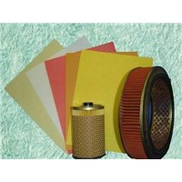 high quality and best price fuel filter paper-03