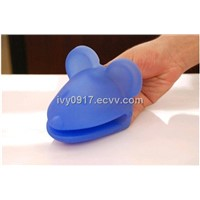 hot sell silicone glove