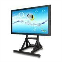 hot seller 19inch TFT lcd general cctv lcd monitor