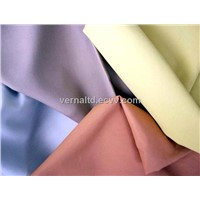 hotel bed sheet fabric, hospital bedsheet fabric C001