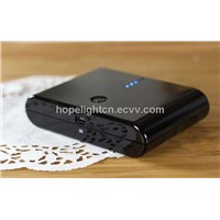 iPad Portable Power Bank Charger