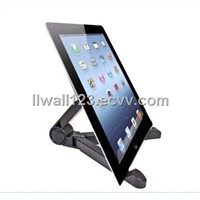 iPad Stand with Adjustable Steeples
