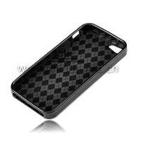 iPhone 5 leather case best price