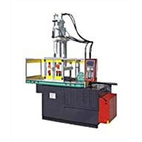 injection molding machines injection molding equipment plastic injection mold injection mold machine