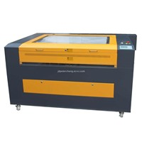 laser engraving machine JD90120