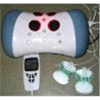massager pillow  BLS-TM02