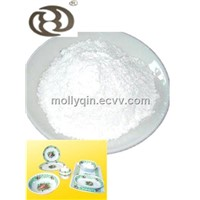 melamine moulding compound powder raw materials for tableware