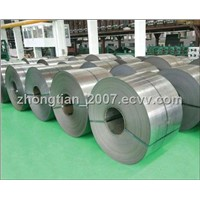 mild steel sheet in coil cold rolled steel coil