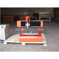 mini wood art cnc engraving machine 3030