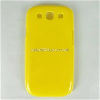 mobilephone case for samsung galaxy I9300