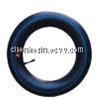 motorcycle tube 300-8