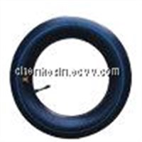 motorcycle tube 350-17