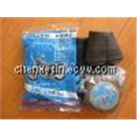 motorcycle tube 375-12