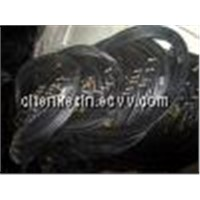 motorcycle tube 410-18