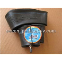 natural rubber motorcycle tube