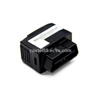 obd 2 diagnostic system