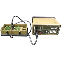 offer field switchboard--KO-TXD-20D