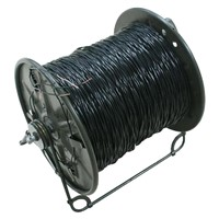 offer field telephone cable--KO-TGE-701
