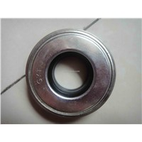 Oil Seal of Mini Tiller