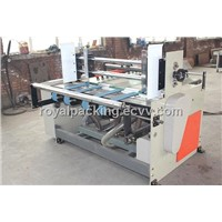 paperboard feeding machine