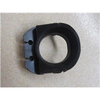 plastic part, injection mold