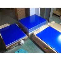 positive thermal ctp printing plate