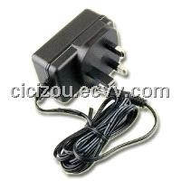 power adapter 12V DC 2000mA HJ-24-12U