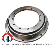 precision ring slewing - fag bearing