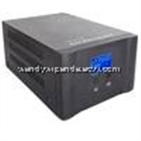 pure sine wave inverter with UPS 500W