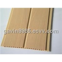 pvc interior decorative wall panels