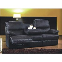 recliner  home  theatre HL-9016