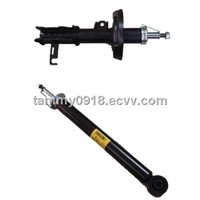 shock absorber for chevrolet cruze