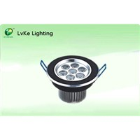 showcare LED spotlight with best quality