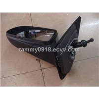 side mirror for chevrolet aveo