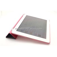 smart case for ipad 2