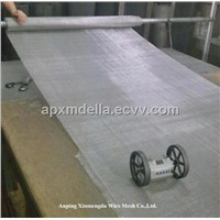 stainless steel wire mesh cloth for printing and filtering