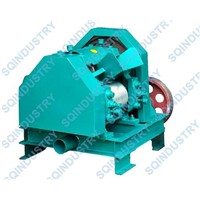 sugarcane crusher/ sugar cane juice extractor