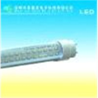 super bright with good price low price led smd tube