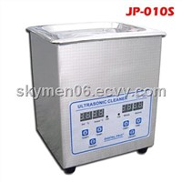 surgery ultrasonic cleaner with digital Timer & Heater (JP-010S)