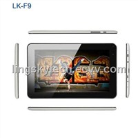 tablet pc LK-F9 laptop computer