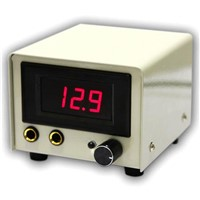 tattoo power supply (TP-105)