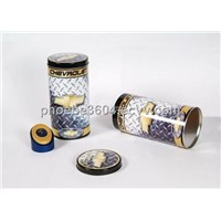 tea tin,tea tin can,tea tin box,tea package box,tea metal box,tin box,round tea tin box