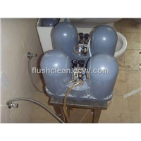 toilet water tank ,bathroom ,toilet ,sanitary ware