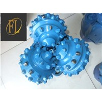 Tricone Bit for Oil Well