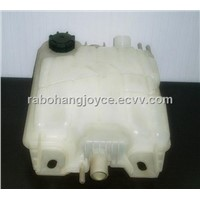truck expansion tank