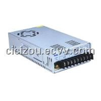 universal power supply 12V DC 250W